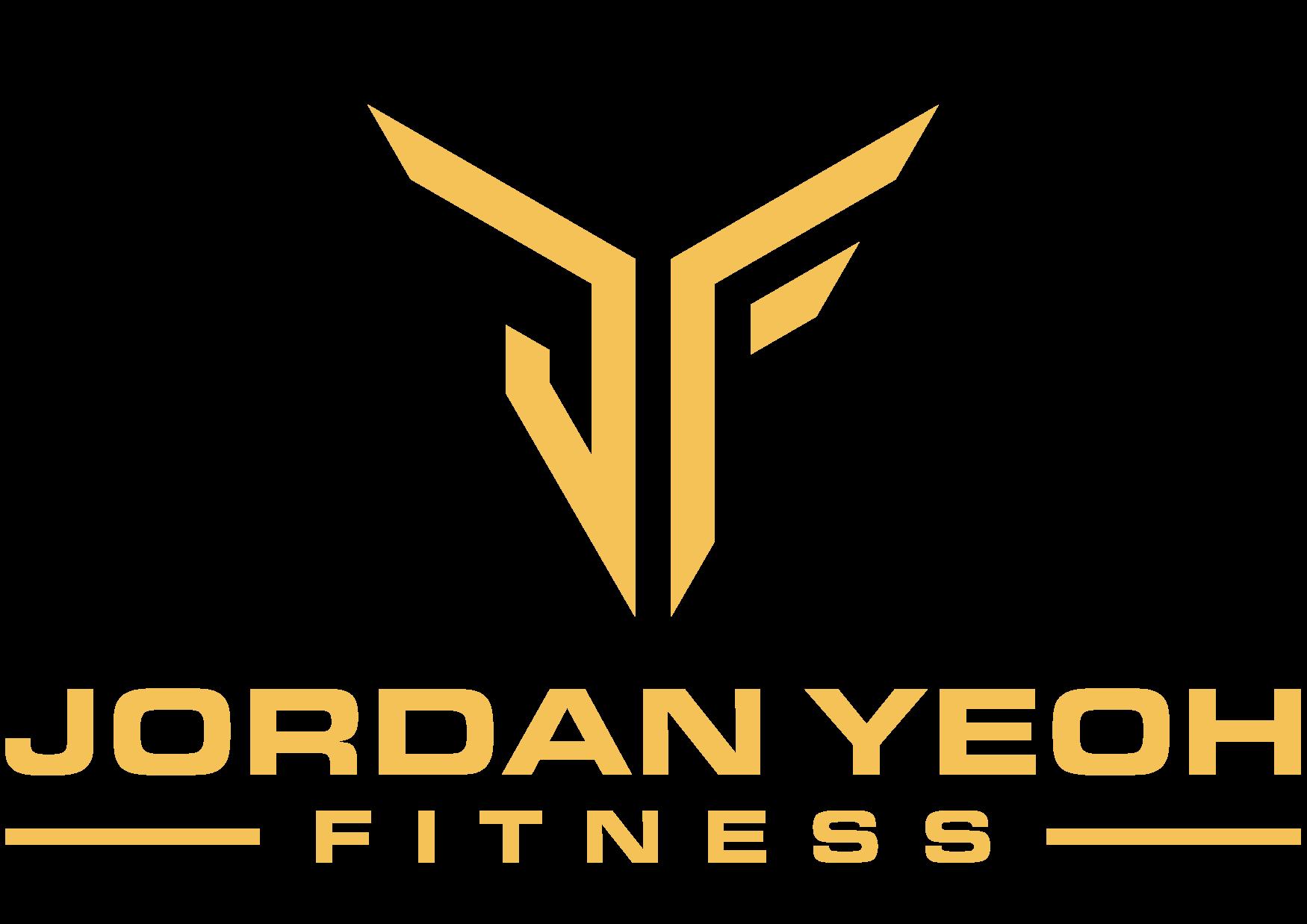 Jordan Yeoh